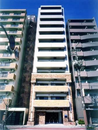 岡山市北区 青江のペット相談可の賃貸(賃貸マン …